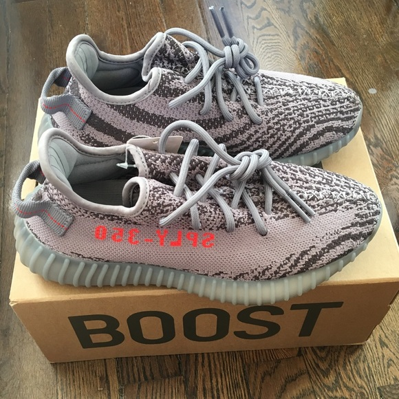 67f8cec4f26 YEEZY BOOST 350 V2
